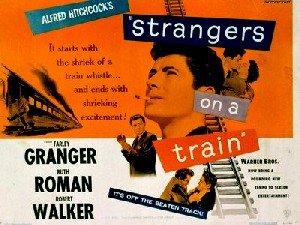 1951_Strangers_on_a_Train_2