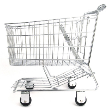 Ist2_156499-shopping-cart