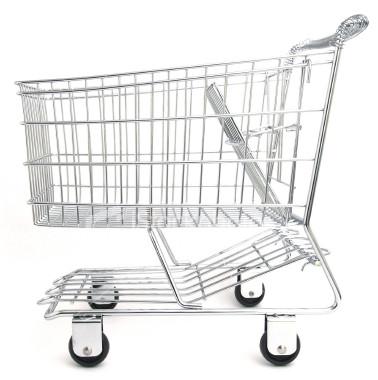 Ist2_156499-shopping-cart