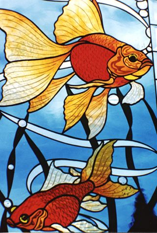 Gl_goldfish