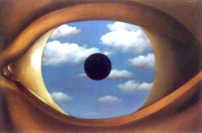 Magritte-falsemirror1