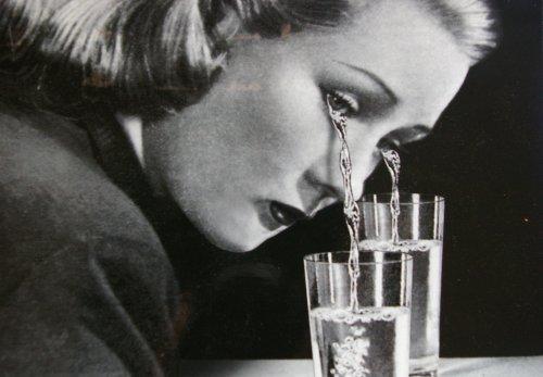 TearsInAGlass
