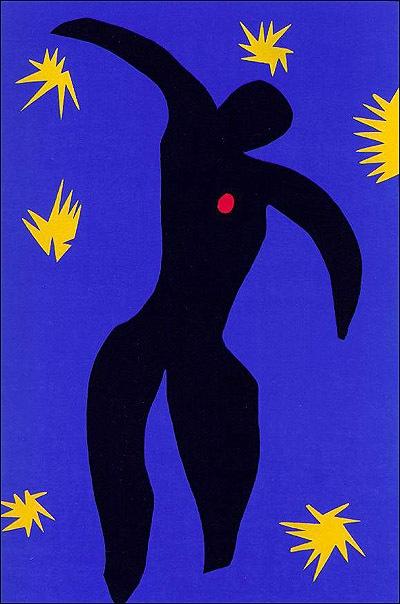Matisse-icarus-1847