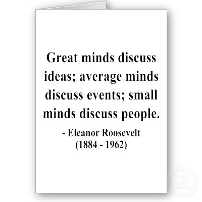 Eleanor_roosevelt_quote_5a_card-p137729080113896019qi0i_400