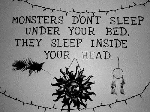 MonstersDontSleepUnderYourBed