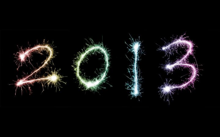 2013_sparklers_0