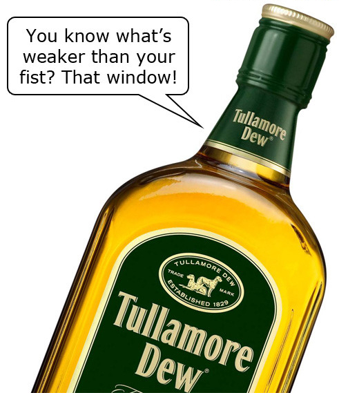 What-alcohol-says-wildammo-10