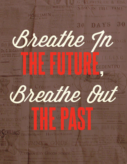 BreatheInTheFuture