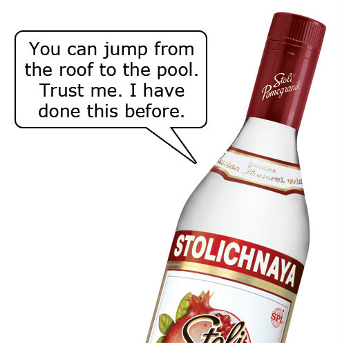 What-alcohol-says-wildammo-8