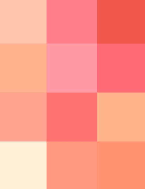 Colorblocks2