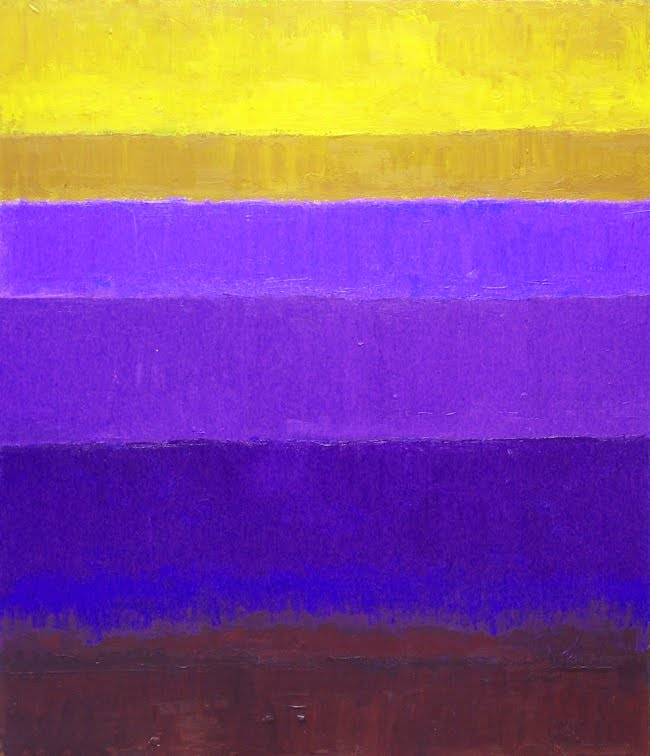 2435_Abstract_Purple_Horizon