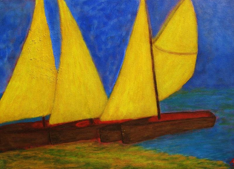 Old-sailboats-john-scates