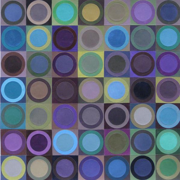 Colour_No-1.14small