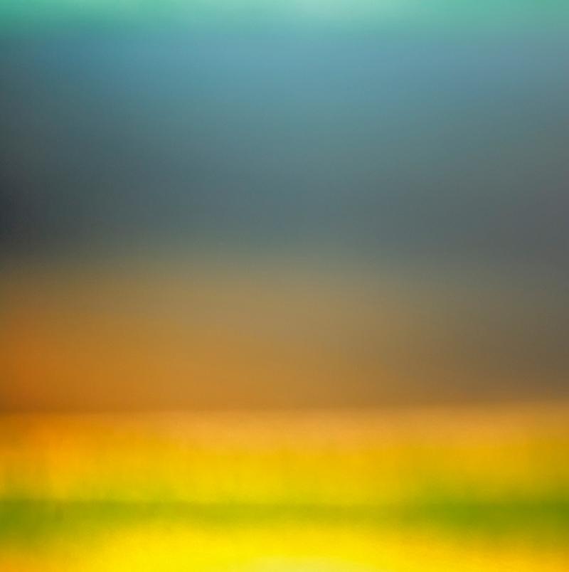 Rothko_1