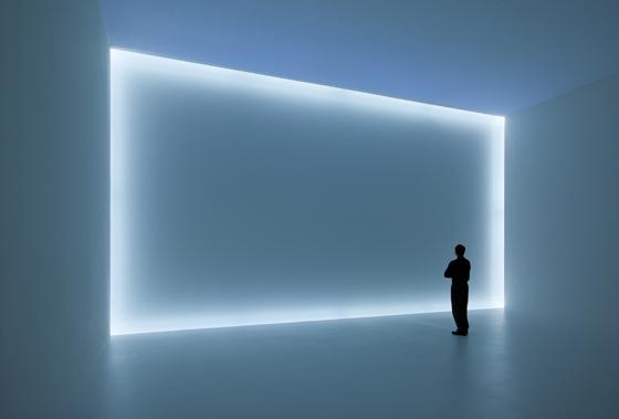 Phenomenal-at-san-diego-museum-10-27-11-15