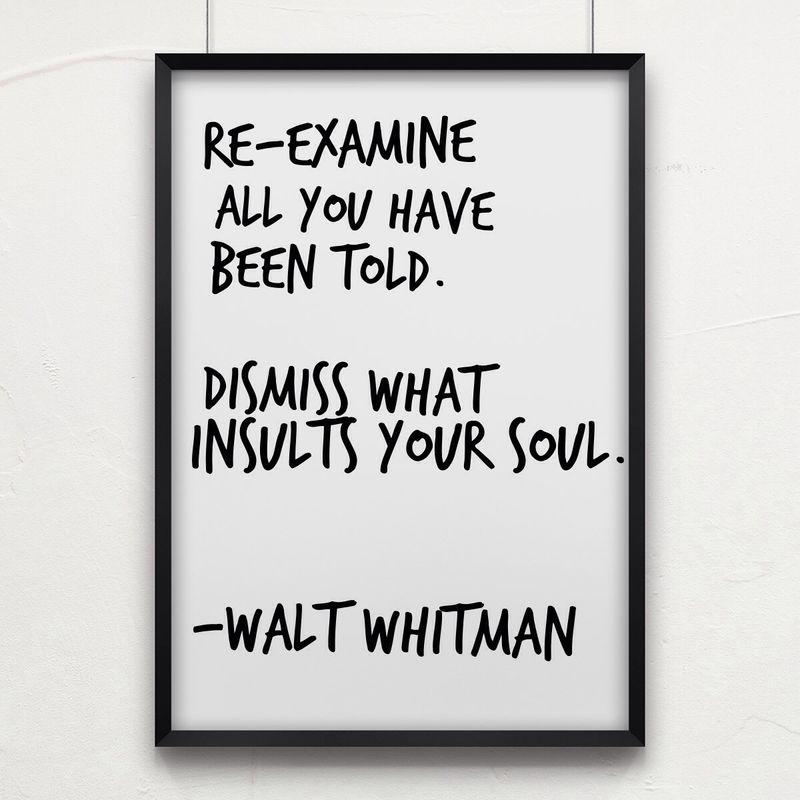 WaltWhitman1
