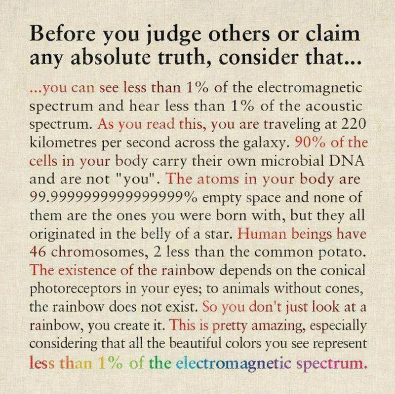 BeforeYouJudgeOthers