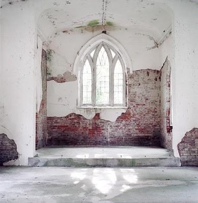 Churchkathyhackman13623251_FHCGykI5_c