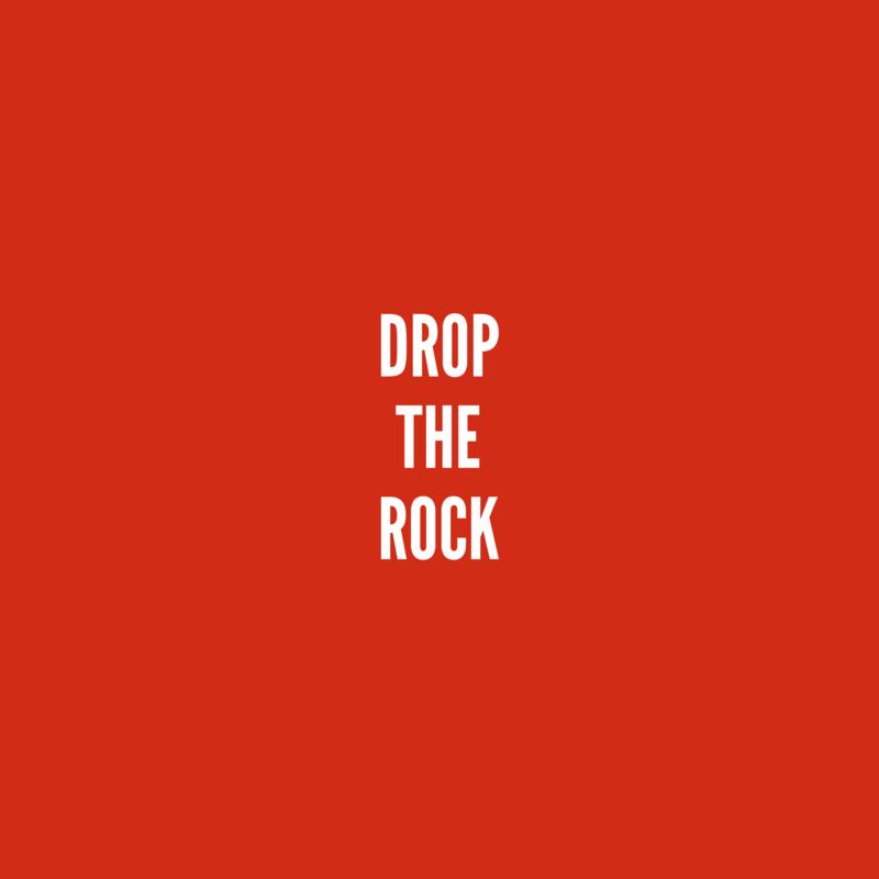 DropTheRock