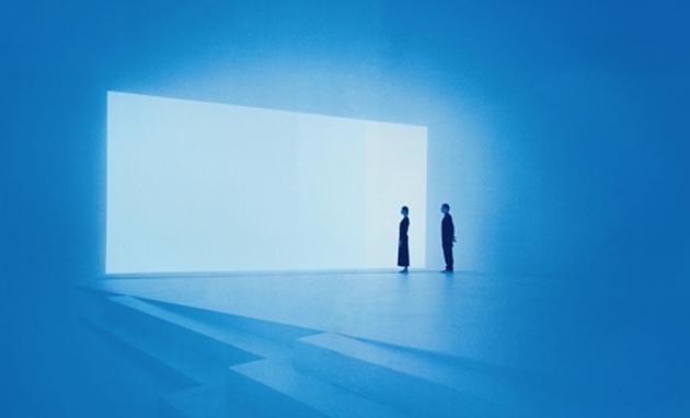 Feeldesain-Artificial-Natural-Light-05