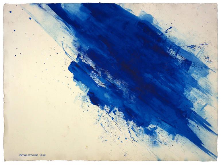 BlueAbstract3