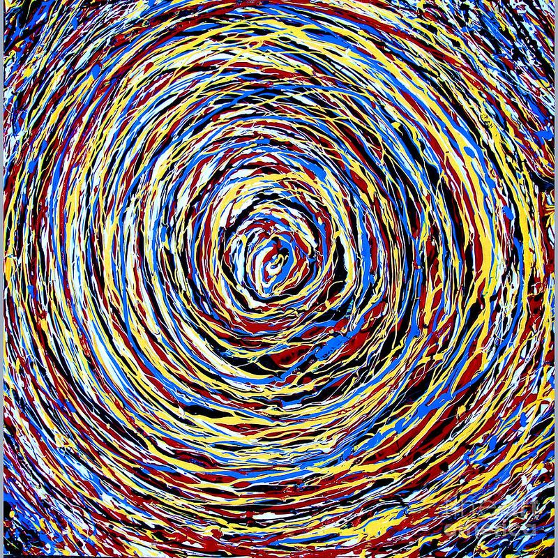 Hitchcock-vertigo-robert-r-abstract-art