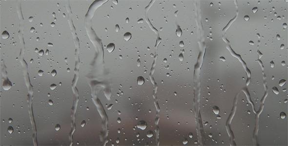 Drop on window 590x300