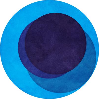 BlueRounds