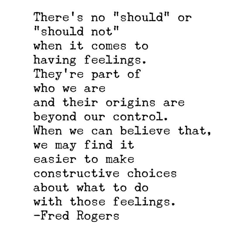 FredRogers