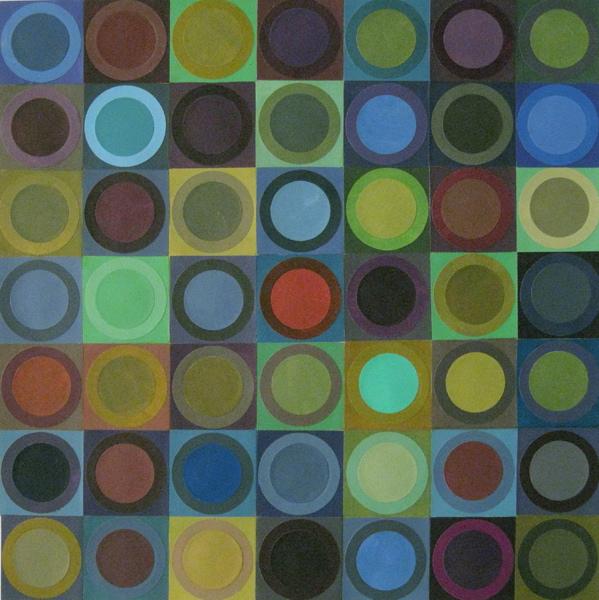 Colour_no.10small