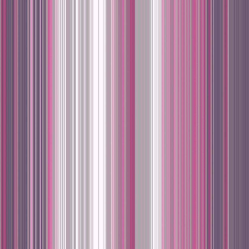 Classic-Wallpaper-Stripe-Sophia-Muriva-118508