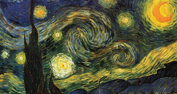 Van Gogh-614x329