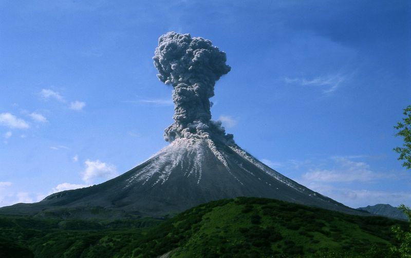 Volcano-04