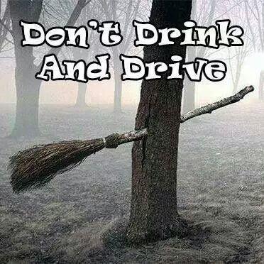 DontDrinkAndDrive