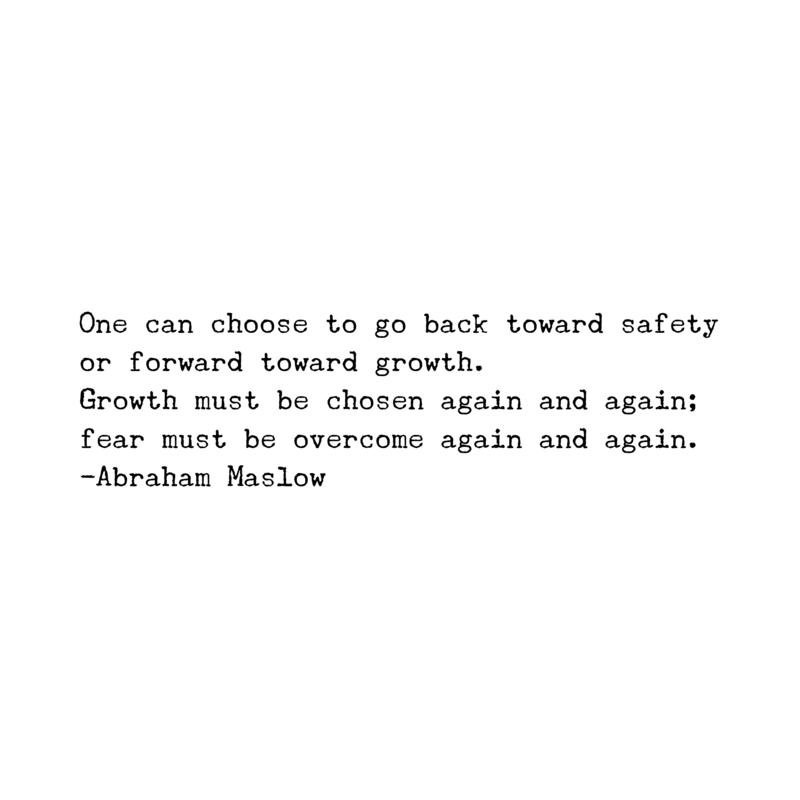 AbrahamM