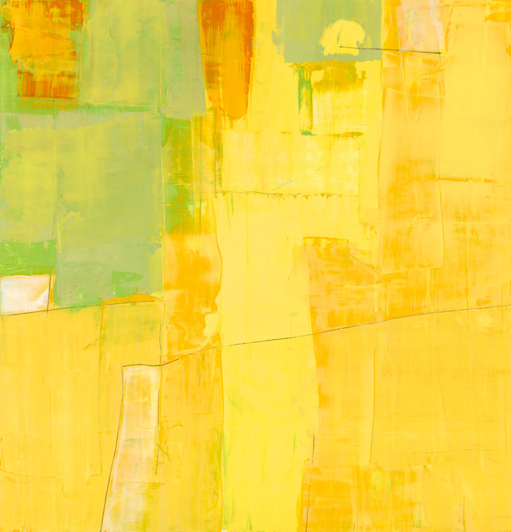 Color_block_3_yellow_field