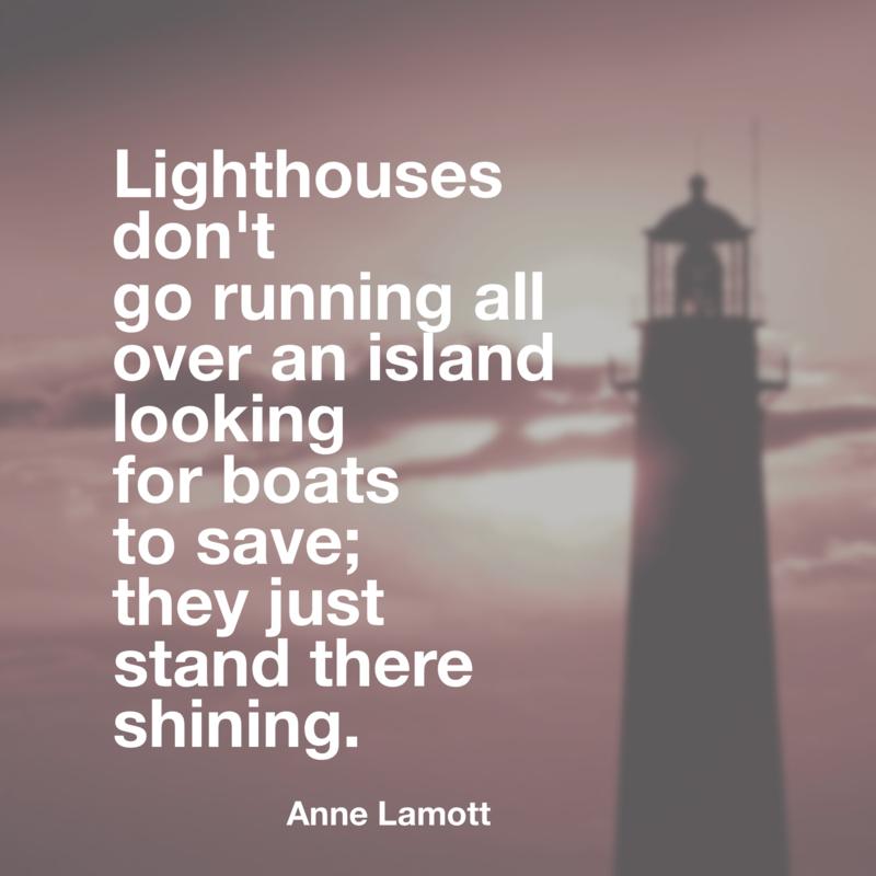 LIGHTHOUSES_LAMOTT