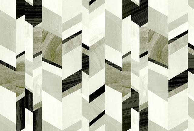 Modern-wallpaper1