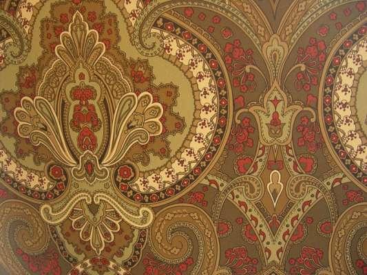 Classic-wallpaper_no6