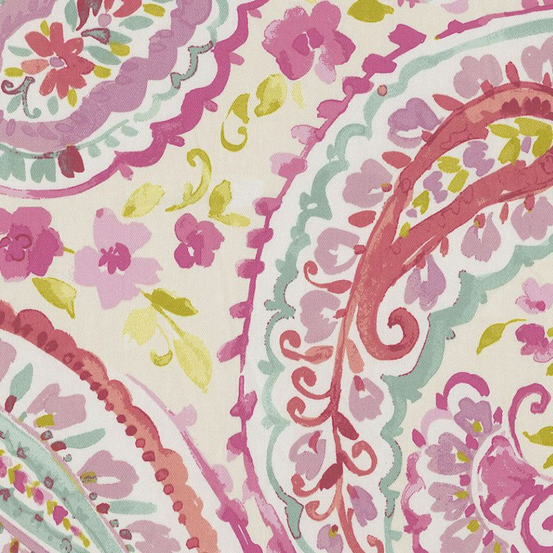 Watercolor-paisley-fabric_large