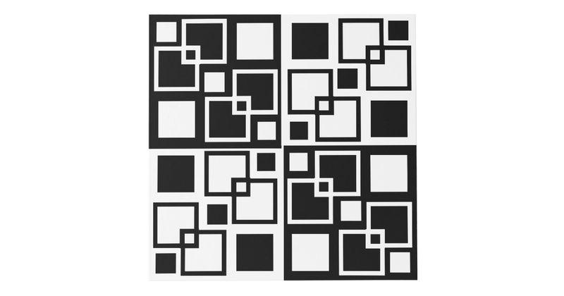 Black_and_white_color_block_op_art_8_cube_photo_cube-rfae173cfd39742b4ae797a18a4e6e3e6_jfd7l_630
