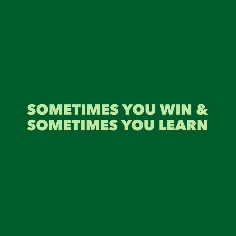 Sometimessometimes
