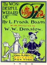 Wizard_title_page_2